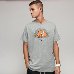 Nike M NSW SS Tee FW CLTR 7