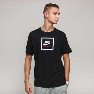 Nike M NSW SS Tee Nike Air 2