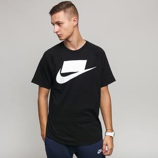 Nike M NSW SS Tee NSW 1