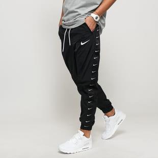 Nike M NSW Swoosh Pant Woven
