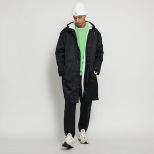 Nike M NSW Synthetic Fill Parka