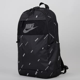 Nike NK Elemental Backpack - 2.0 AOP