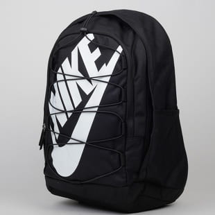 Nike NK Hayward Backpack 2.0