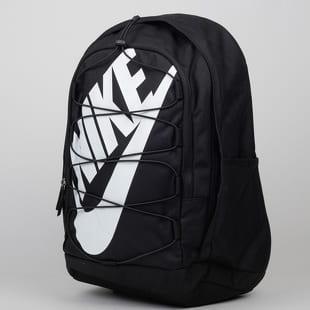 Nike NK Hayward Backpack 2.0