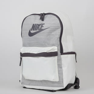 Nike NK Heritage Backpack - 2.0