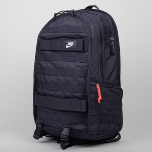 Nike NK Premium Backpack - NSW