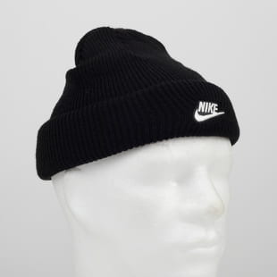 Nike U NSW Cuffed Beanie 3 In 1