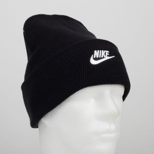 Nike U NSW Cuffed Beanie Utili