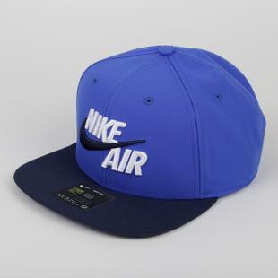 Nike U NSW Pro Cap Air Classic