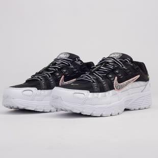 Nike W Nike P-6000 SE