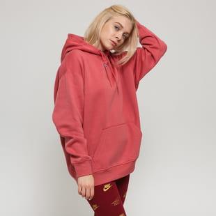 Nike W NSW Swoosh Hoodie