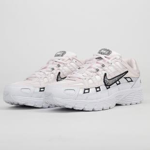 Nike W P-6000 SE