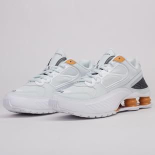 Nike W Shox Enigma