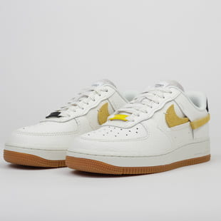Nike WMNS Air Force 1 '07LXX