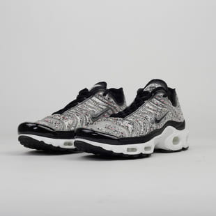 Nike WMNS Air Max Plus LX