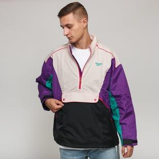 Reebok Classic F Trail Jacket