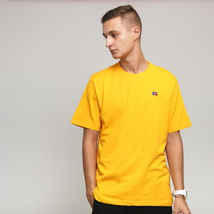 RUSSELL ATHLETIC Baseliner Tee