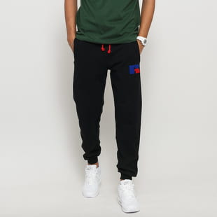 RUSSELL ATHLETIC Ernest Cuff Jogger