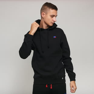 RUSSELL ATHLETIC Mason Hoody