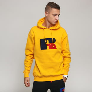 RUSSELL ATHLETIC Mike Hoody
