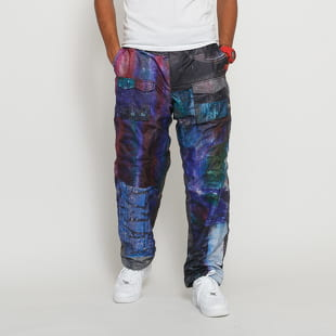 Soulland Andersson Pant W. Fleece