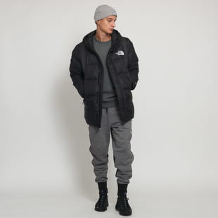 The North Face M Deptford Down Jacket