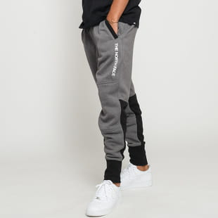 The North Face M Graphic Pant