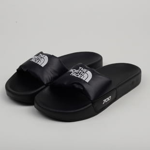 The North Face M Nuptse Slide