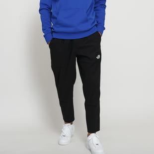 The North Face M Pullon Pant