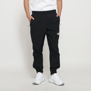 The North Face M Windwall Pant