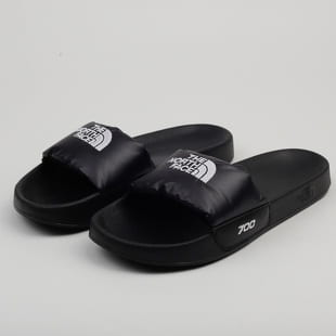 The North Face W Nuptse Slide