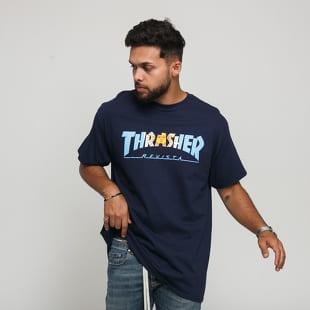 Thrasher Argentina Tee