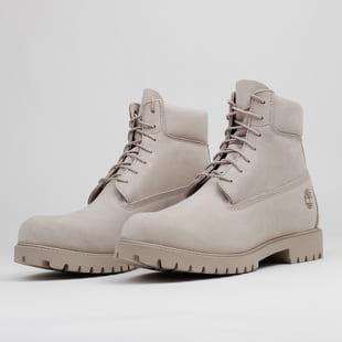 Timberland 6 In Boot Premium Boot
