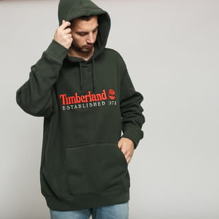 Timberland O-A Hoodie