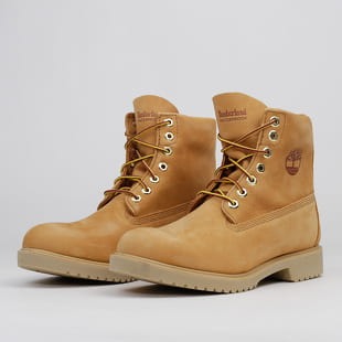 Timberland TBL 1973 Newman Waterproof Boot