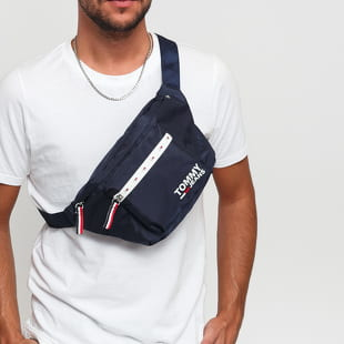TOMMY JEANS Cool City Bumbag