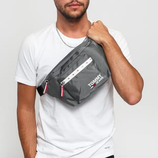 TOMMY JEANS M Cool City Bumbag