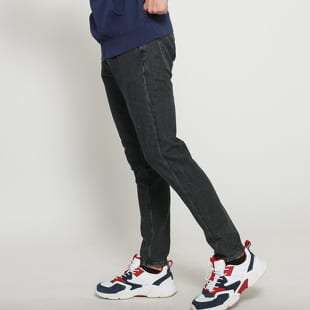 TOMMY JEANS M Modern Tapered TJ 1988