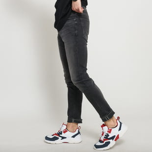 TOMMY JEANS M Scanton Heritage