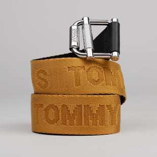 TOMMY JEANS Reversible Webbing Belt