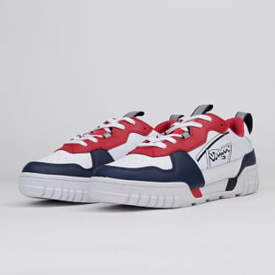 TOMMY JEANS Signature Sneaker