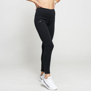 Under Armour CG Armour Leggings