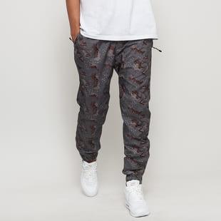 Urban Classics Camo Track Pants