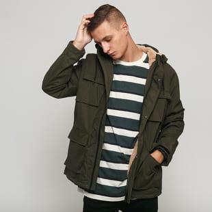Urban Classics Field Jacket