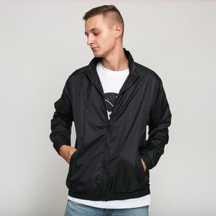 Urban Classics Jacquard Track Jacket