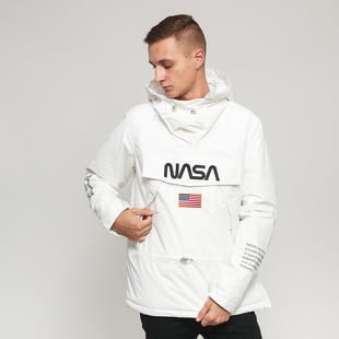 Urban Classics NASA Windbreaker