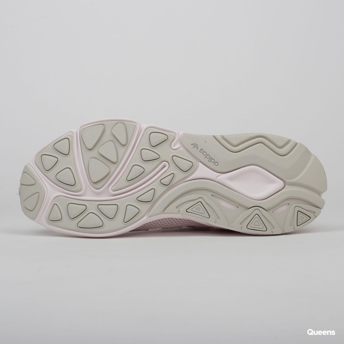 adidas Originals Lxcon orctin / orctin / orctin