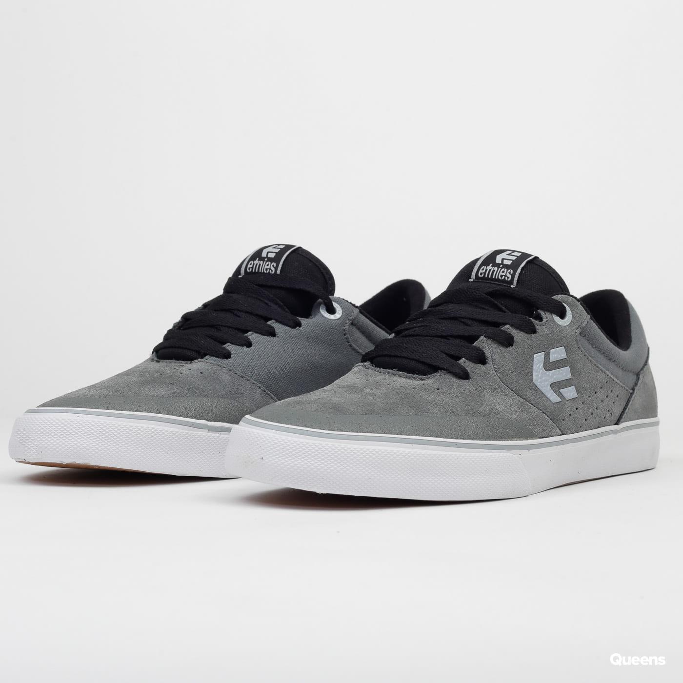 Sneakers etnies Marana Vulc dark grey