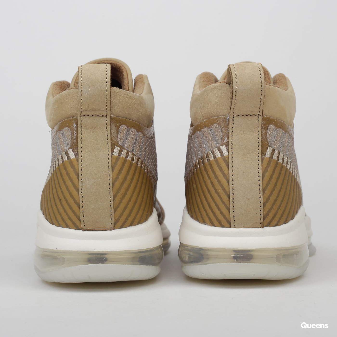 Nike Lebron X Je Icon QS parachute beige / desert one