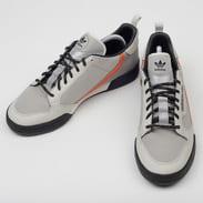 adidas Originals Continental 80 sesame / orange / rawwht